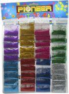 Блестки(в пакетиках). арт.  BK-003