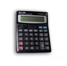 Калькулятор 1500 -SDC