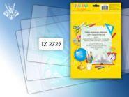 Набор обложек для учебников старших классов. 15 штук. (TZ 2725)