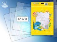 Набор обложек для учебников универсал. 15шт. TZ2723