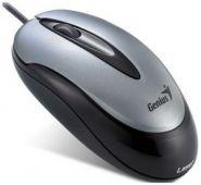 Мышь Genius Traveler 100V.